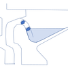 ラバーカップはトイレの必需品!詰まらせないために守るべき事・万一の処置方法!