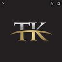 TKの舟券塾