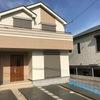 垂水区千鳥が丘1丁目|新築戸建て3,280万円【仲介手数料無料】南向きで日当りのいい家、全2区画。