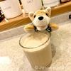 白バラコーヒーを自作する