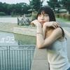 Portrait 23 / エリコ