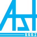 Ast666s-channel's blog