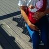 【育児アイテム】スリング『AKOAKOスリング』の感想