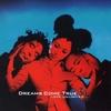 LOVE UNLIMITED ∞ / DREAMS COME TRUE (1996 FLAC)