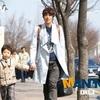 韓国ドラマ「Manny~マニー~」無料動画配信スタート!2016.6.14