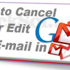新しくなったGmailアプリの良くなったところ1点と悪くなったところ2点