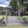 【長崎県対馬市】神様はきっとそこにいる!白嶽神社と霊峰「白嶽」