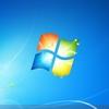 さらばWindows7、Windows10へ無償アップグレード完了!