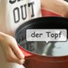【保存版】ドイツ語 A2必須単語&例文リスト- Tから始まる単語