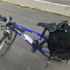 【北海道から本州へ】総移動距離1000km自転車の旅(1日目・2日目)