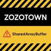 Chrome 92以降のSharedArrayBuffer警告に対するZOZOTOWNが実施した調査と解決策