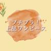 【プチプラ】夏に着たい上品なワンピース【DHOLIC】