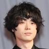 菅田将暉、「いちばん刺激を受けた」としてサラッと名前を挙げたあの俳優