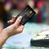 ミスタードーナツで学生もクレジットカードを使える?電子マネーなど支払い方法とおすすめカードまとめ