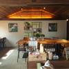 珈琲が美味しいカフェといえば『ペリカンコーヒー』@田園調布☆彡