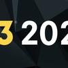 E3で任天堂に期待すること予想!気になるアノゲームの続報は?【E3 2021】