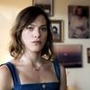 本日公開『ナチュラルウーマン』主演ダニエラ・ヴェガさんにインタビューした話