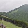 【八高山】山男始めました、感覚で山道を下山するのは怖いぞ。