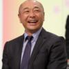 高橋 克実(たかはし かつみ)プロフィール・出演作品・エピソード