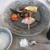 2020年1月宮古島 ~ イラフSUIラグジュアリーコレクション朝食・シャンパンディライトを紹介 ~