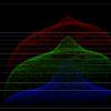 Unity 2020.1 の HDR ディスプレイ出力機能を試す