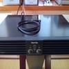 RAMSA WP-1100A 音の印象