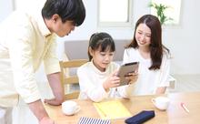 オンライン英会話を小学3年生がGLOBAL CROWN(グローバルクラウン)で初体験!
