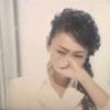 安室奈美恵の紅白虚偽写真 NHKに「ツメ甘すぎる」と批判殺到⦅エンタメ・芸能⦆