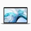 新型14インチMacBook Proと新型MacBook Airが今年第2四半期に発売:著名アナリスト