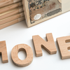 【bms】月収100万円を稼ぐなら知っておきたいお金のルール