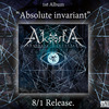 #9:Absolute invariant|AkashA 1st Album
