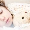 子供の勉強への集中力を高める方法4つ