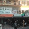 お気に入りのベジタリアン専用オーガニックレストラン。in トリバンドラム(Naturopathic food restaurant in Trivandrum)