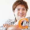 ビタミンC(誘導体)がベトベトな理由