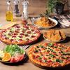 【オススメ5店】博多(福岡)にあるピザが人気のお店