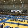 【 試合結果 】第86回北日本卓球大会