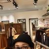 【重要なお知らせ】お店の商品が変わります!