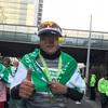 【速報】第4回さいたま国際マラソン完走しました!