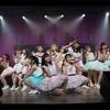 【GYAO!】チーム4千秋楽「AKB48全国ツアー2019〜楽しいばかりがAKB!〜」TOKYO DOME CITY HALL公演