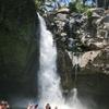 1歳子連れのバリ&SIN旅行 車をチャーターしてウブドへ① テゲヌンガンの滝/ジャコウネココーヒー(コピ・ルアク)試飲