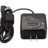 dc 高品質 ASUS C300ノートパソコン用 ACアダプター 【C300】