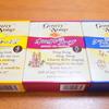 #0221 富士食品工業のジェントリースープを買ってみました。