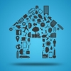 地震保険の保険料と補償されないモノ