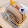 【愛知県小牧市】パティスリートキワ…小牧で屈指のケーキのお店