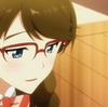多田くんは恋をしない 4話感想&考察!日向子の表情が印象的な良回!