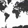 geospatial 拡張モジュールで二点間の距離を求める