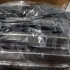 ホットプレート APA-137-B 3枚 購入レビュー!火力も悪くなく家族向き