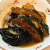 """和食で簡単おうちごはん!勝手にとろみがつくのが""""ありがたい""""ナスとかぼちゃの揚げ煮"""