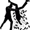 【株式】高配当戦略の敵は税金だった