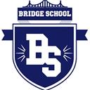 BridgeSchool公式ブログ